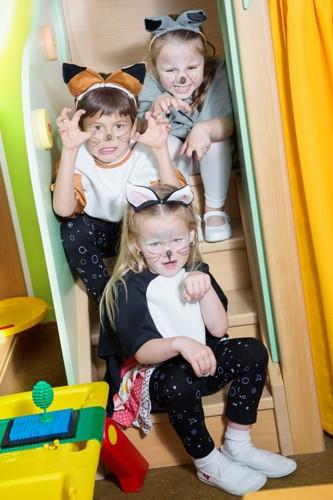 deti-se-nauci-pracovat-s-fantazii-a-kolektivem
