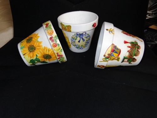 kvetinace-ubrouskova.technika