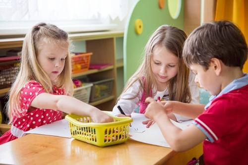 sikovne-rucicky-je-kreativni-krouzek-pro-deti