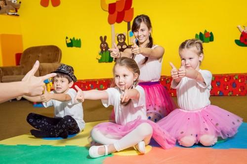 tanecky-jsou-krouzek-pro-kluky-i-holcicky