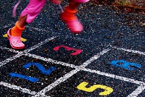 sportovni-hry-krouzek-pro-deti